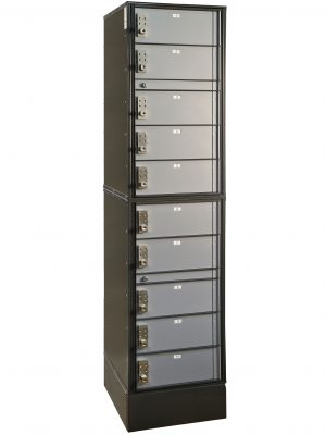 10-drawer-laptop-locker