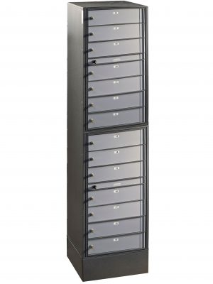 14-drawer-laptop-locker